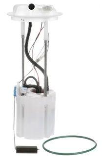Fuel Pump Module MOPAR 26 Gallon Tank 11-15 RAM 1500