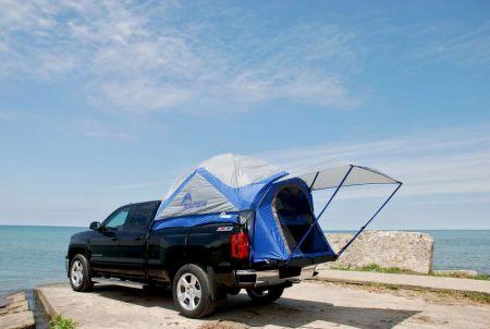 Napier Sportz Truck Tent 5.5/5.8' Bed Length