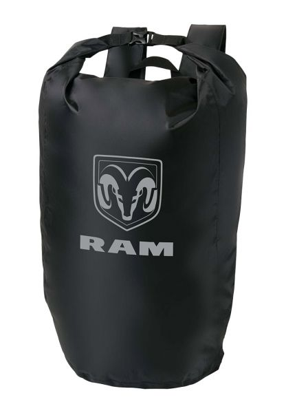 11H7C-default-11H7C-ram dry bag.jpg