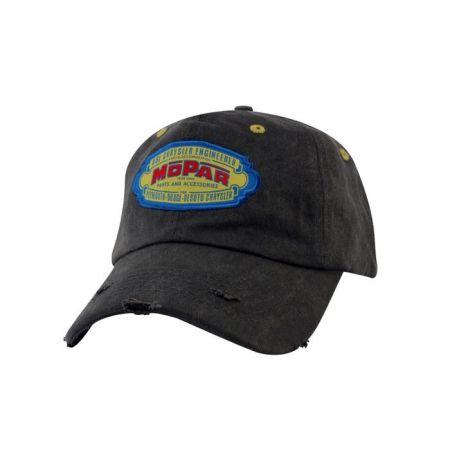 MOPAR VINTAGE CAP