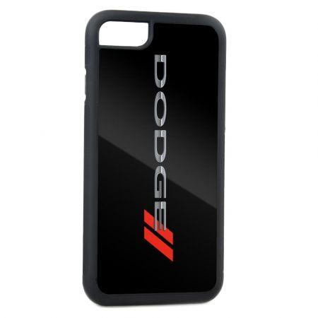 PHONE CASE DODGE RED RHOMBUS (RR)