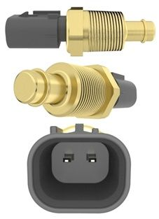 Oil / Water Temperature Sensor