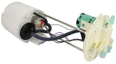 F150 Motorcraft Benzinepomp met Zender PFS-1224 FL3Z-9H307-N