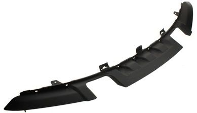 F150 Bumper Valance Panel - Front HL3Z-17626-BB
