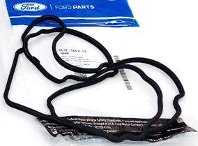 F150 kleppendeksel pakking Ford ML3Z-6584-G