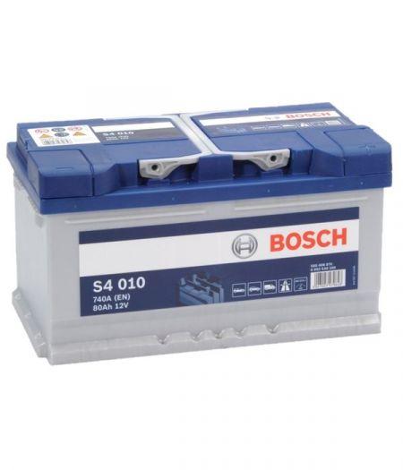 BOS-S4010.gif